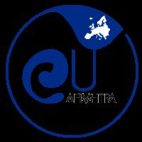 Dimitra EU LMS